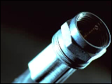 Video Clip - Coaxial cable
