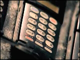 Video Clip - Multiple cellular phones