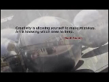 Video Clip - Motivational quotes and limericks on creativity