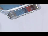 Video Clip - Water dripping out of a faucet