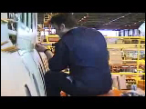 Video Clip - Aircraft assembling and manufacturing