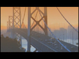 Video Clip - Different cities and city lives