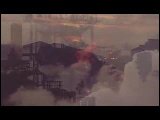 Video Clip - Excessive burning and fumes released in the atmosphere