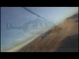 Video Clip - Aerial and ground view of various mining sites