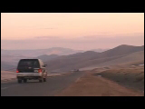 Video Clip - Life in Mongolia