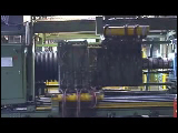 Video Clip - Production of plastic culverts