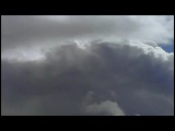 Video Clip - Pollution of the atmospehere by factories, motor vehicles and humans