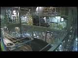 Video Clip - Overview of power generation at various power plants