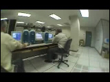 Video Clip - Newspaper production overview