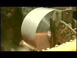 Video Clip - Production and usage of stainless steel components and products